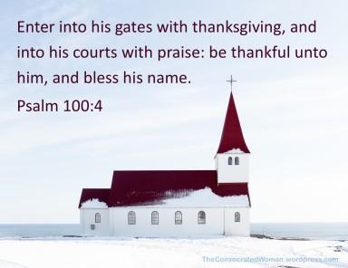 Psalm 100 4.jpg