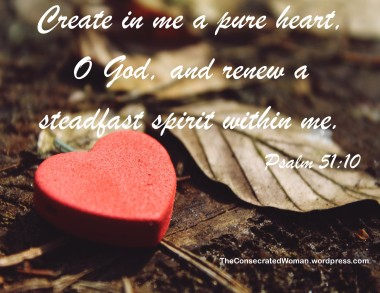 Psalm 51 10 (2).jpg