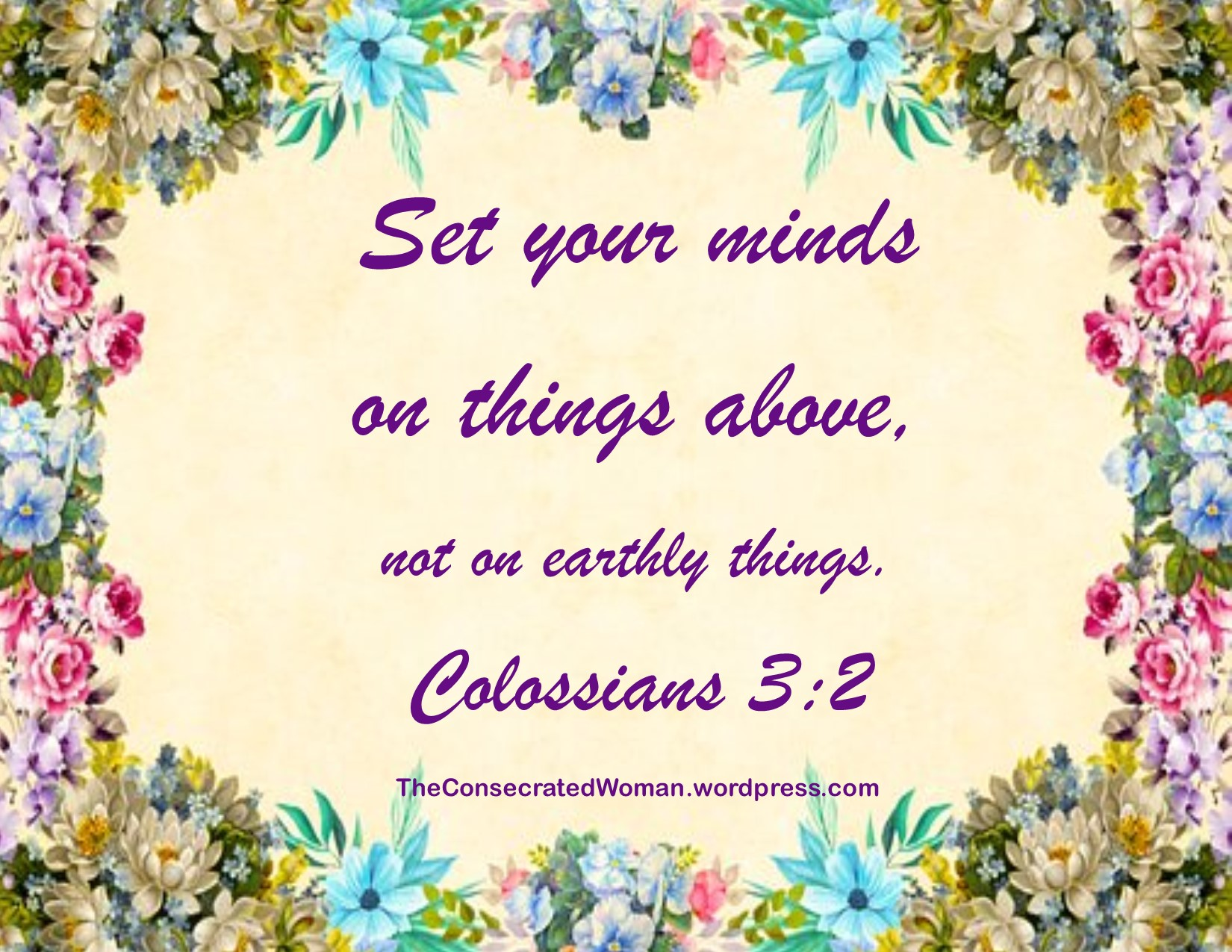 Colossians 3 2.jpg