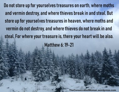 Matthew 6 19-21.jpg