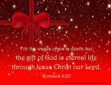 Romans 6 23 christmas.jpg