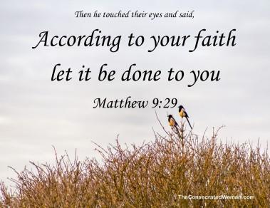 Matthew 9 29.jpg