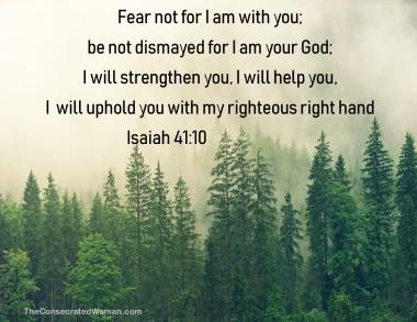 Isaiah 41 10.jpg