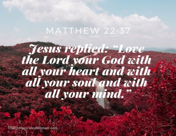 Matthew 22 37.jpg