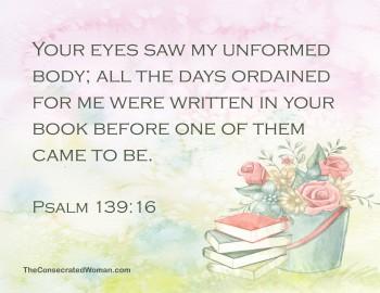 Psalm 139 16.jpg