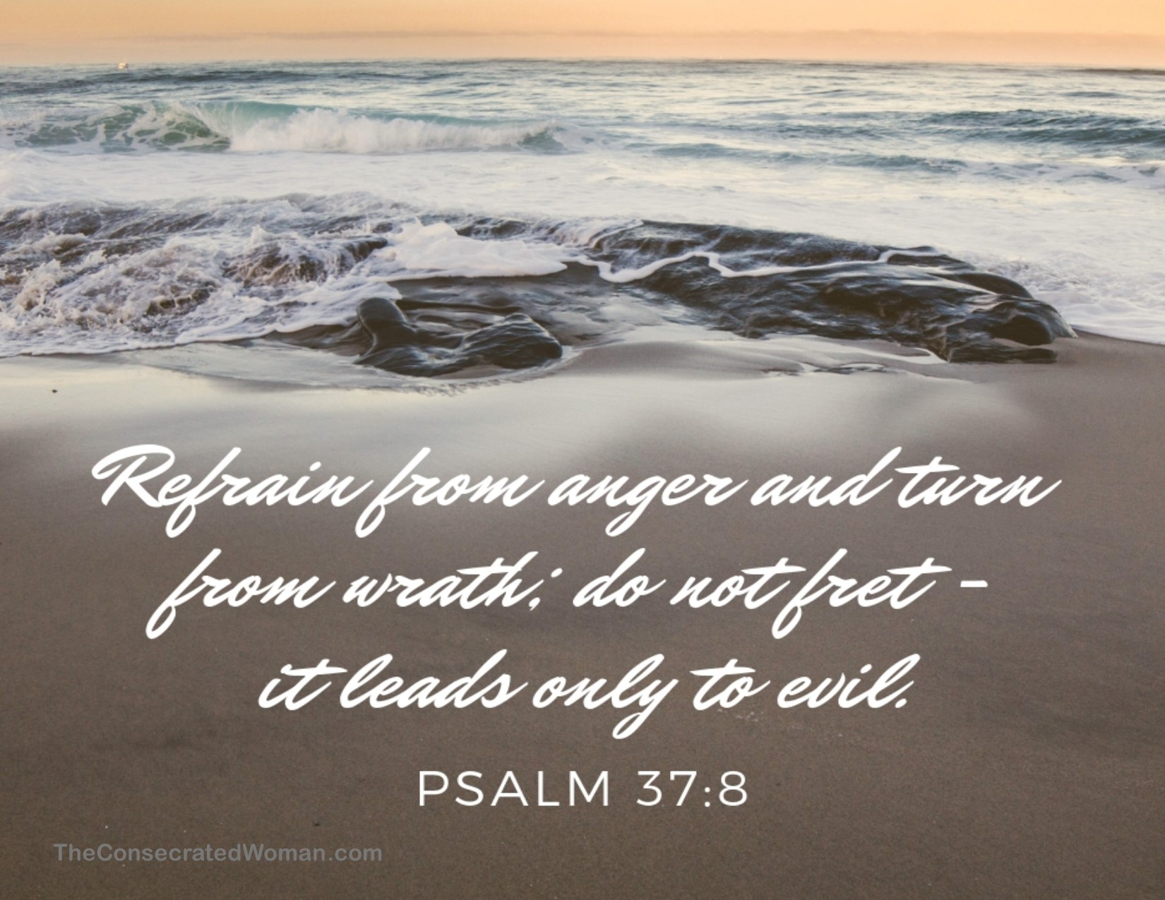 Psalm 37 8.jpg