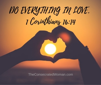 1 Corinthians 16 14.jpg