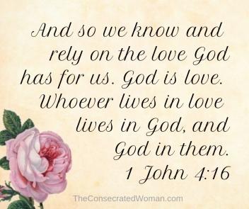 1 John 4 16.jpg