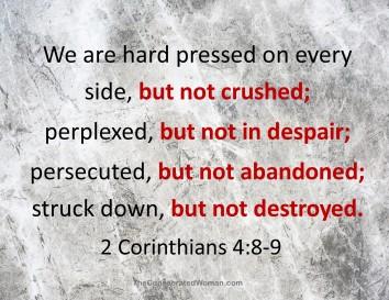 2 Corinthians 4 8-9.jpg