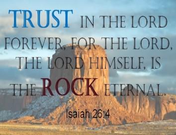 Isaiah 26 4.jpg