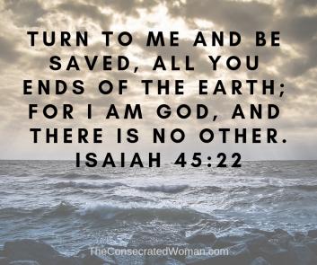 Isaiah 45 22 (2).jpg
