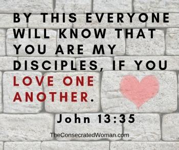 John 13 35.jpg