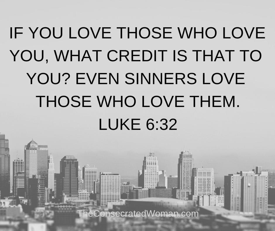 Luke 6 32.jpg