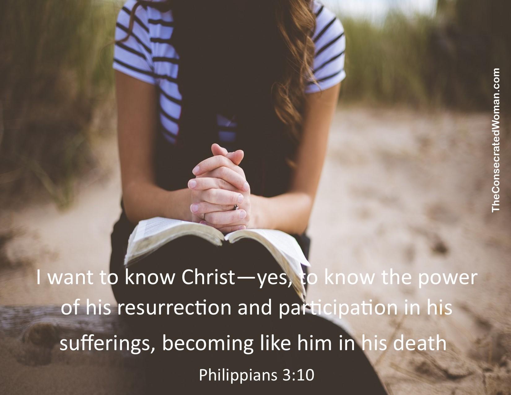 Philippians 3 10.jpg