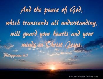 Philippians 4 7.jpg