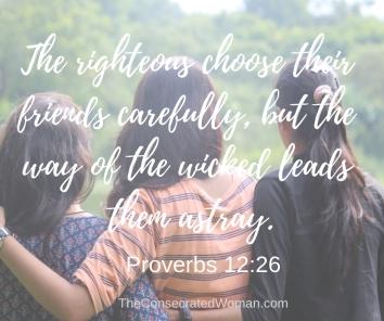 Proverbs 12 26 2.jpg