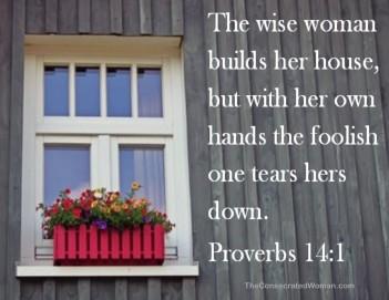 Proverbs 14 1.jpg