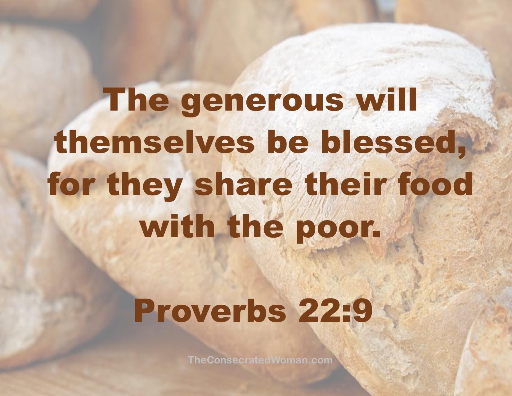 Proverbs 22 9.jpg