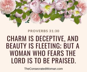 Proverbs 31 30.jpg