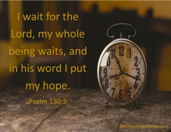 Psalm 130 5.jpg