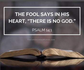 Psalm 14 1.jpg
