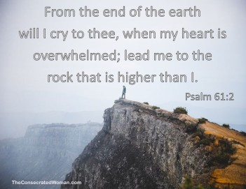 Psalm 61 2.jpg