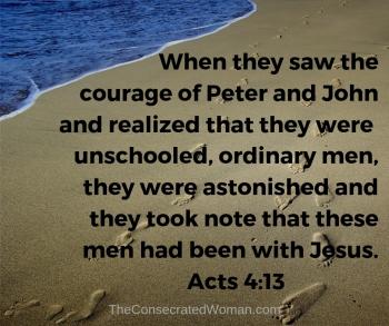 Acts 4 13.jpg