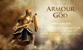 Ephesians 6 11.jpg