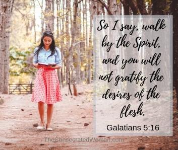 Galatians 5 16.jpg
