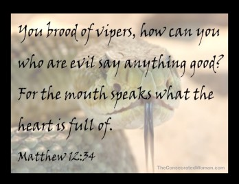 Matthew 12 34.jpg