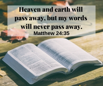Matthew 24 35.jpg