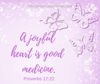 Proverbs 17 22.jpg