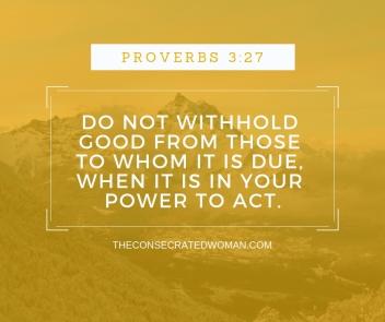 Proverbs 3 27.jpg