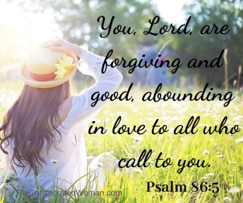 Psalm 86 5.jpg