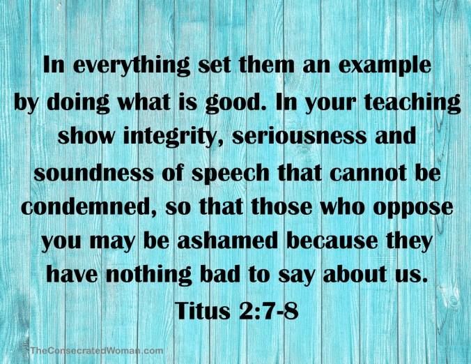 Titus 2 7-8.jpg