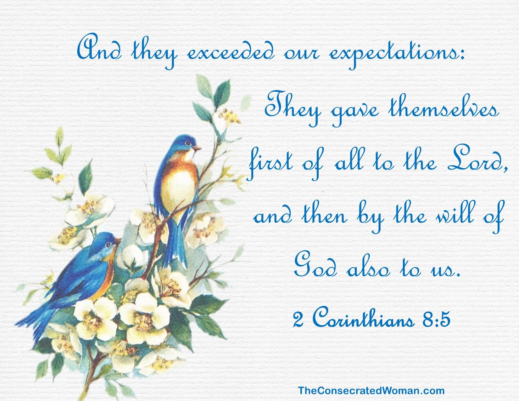 2 Corinthians 8 5.jpg