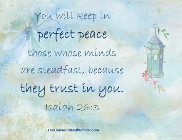 Isaiah 26 3.jpg