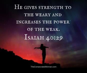 Isaiah 40 29.jpg