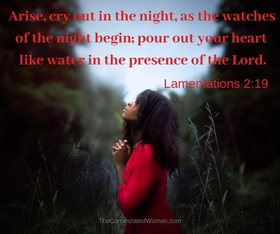 Lamentations 2 19.jpg