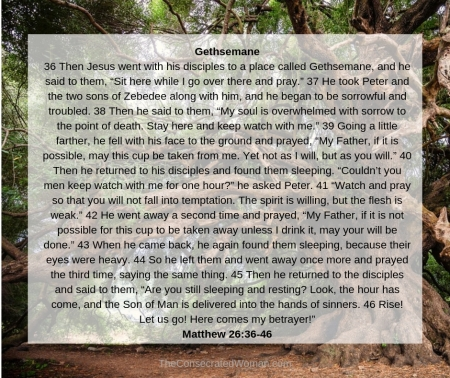 Matthew 26 36-46.jpg