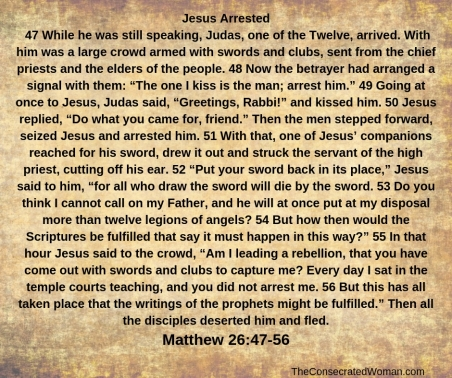 Matthew 26 47-56.jpg
