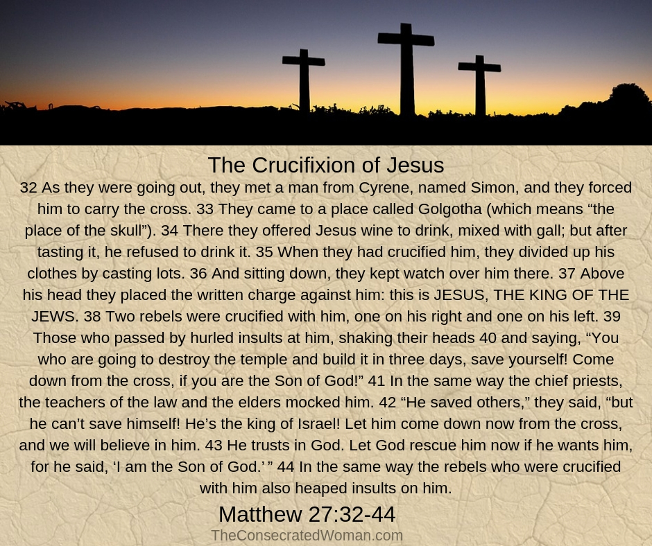 Matthew 27 32-44.jpg