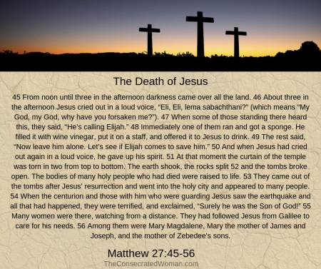 Matthew 27 45-56.jpg