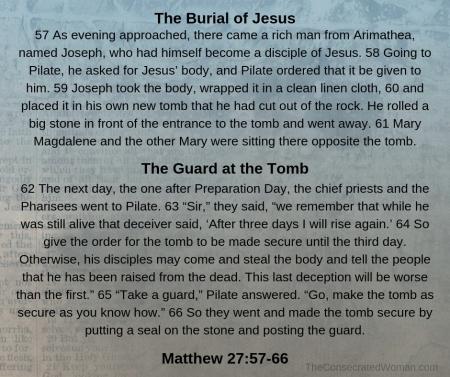Matthew 27 57-66.jpg