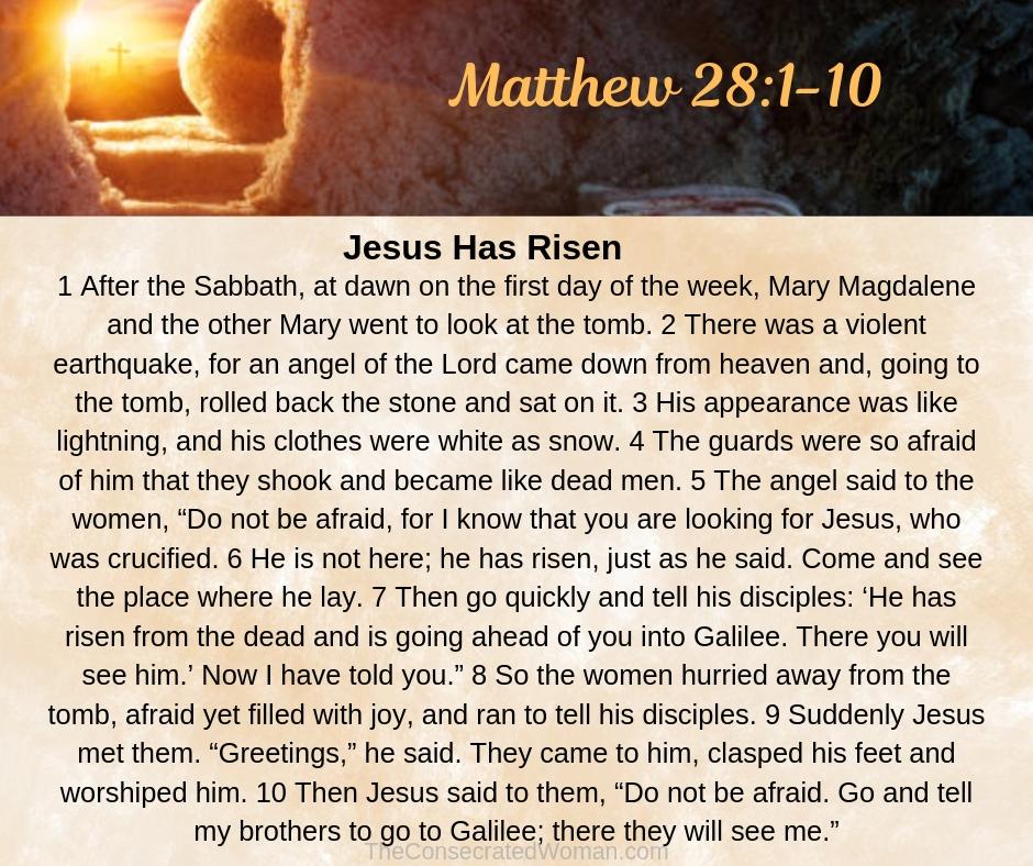 Matthew 28 1-10.jpg
