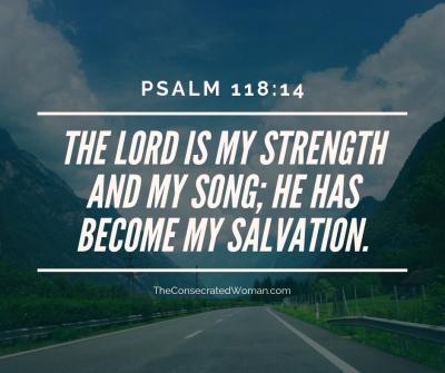 Psalm 118 14.jpg