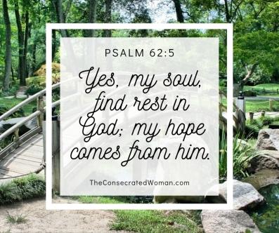 Psalm 62 5.jpg