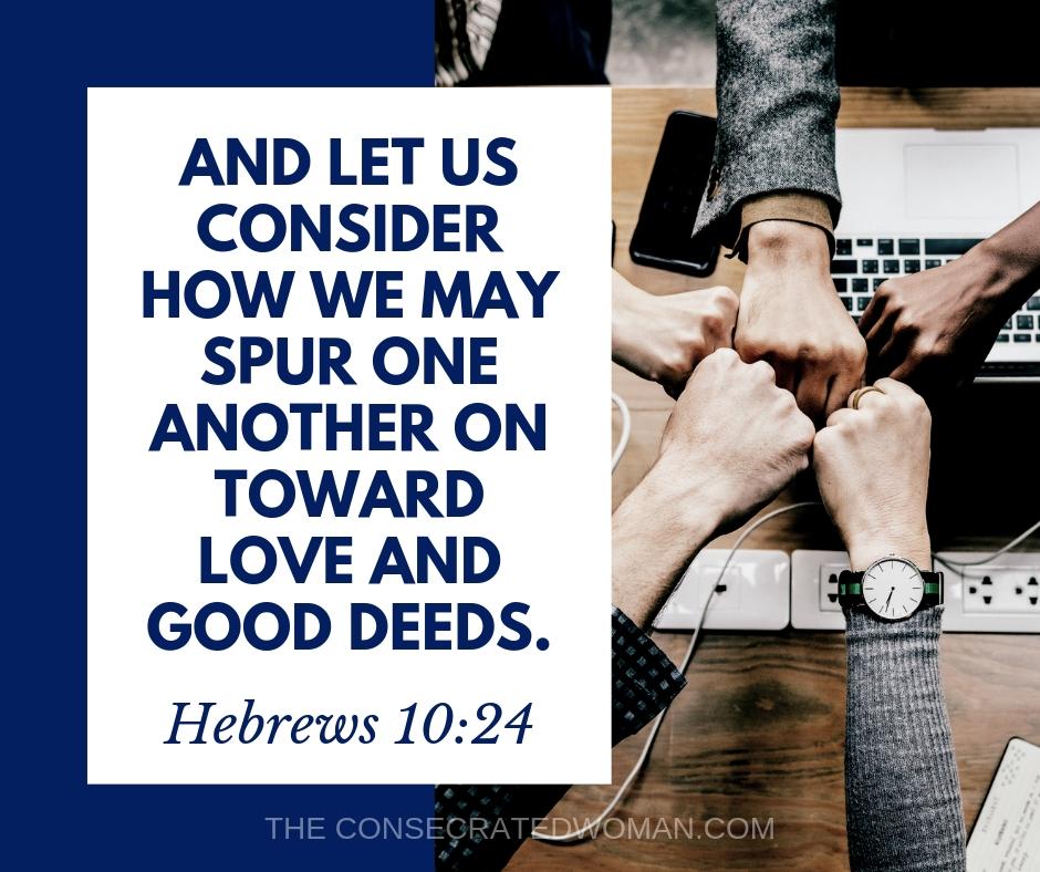 Hebrews 10 24.jpg