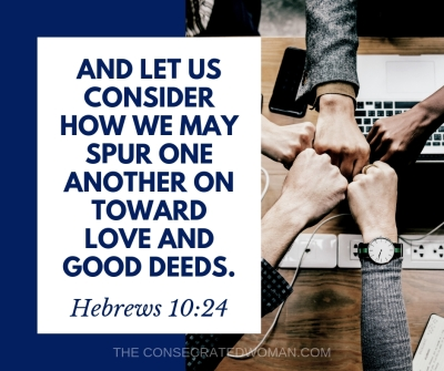 Hebrews 10 24.jpg