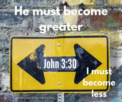 John 3 30.jpg